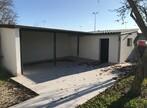 Vente Maison 4 pièces 100m² Briare (45250) - Photo 7