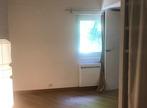 Vente Maison 6 pièces 180m² Venon (38610) - Photo 32