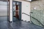 Vente Appartement 3 pièces 64m² Meylan (38240) - Photo 12