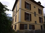 Vente Immeuble 18 pièces 300m² Tullins (38210) - Photo 3