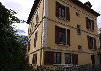 Vente Immeuble 18 pièces 300m² Voiron (38500) - Photo 1