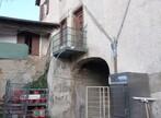 Vente Immeuble Soucieu-en-Jarrest (69510) - Photo 5