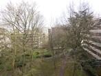 Location Appartement 2 pièces 54m² La Celle-Saint-Cloud (78170) - Photo 1