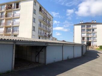 Vente Garage Gien (45500) - photo