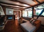 Sale House 8 rooms 220m² Raedersheim (68190) - Photo 4