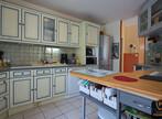Vente Maison 6 pièces 107m² Saint-Laurent-la-Conche (42210) - Photo 6