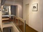 Vente Appartement 7 pièces 254m² Romans-sur-Isère (26100) - Photo 3