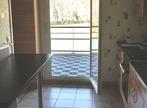 Location Appartement 3 pièces 68m² Eybens (38320) - Photo 6