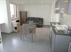 Location Appartement 1 pièce 31m² Grenoble (38000) - Photo 2