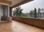 Vente Appartement 3 pièces 89m² Romans-sur-Isère (26100) - Photo 2