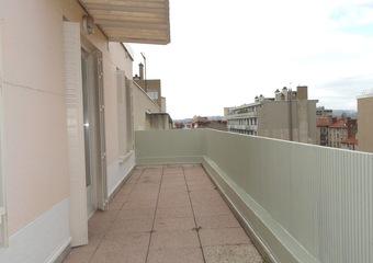 Vente Appartement 2 pièces 40m² Saint-Étienne (42100) - photo