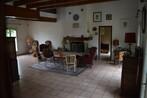Sale House 10 rooms 250m² Gambais (78950) - Photo 2