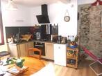 Vente Maison 4 pièces 56m² Saint-Laurent-de-la-Salanque (66250) - Photo 1