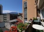 Vente Appartement 4 pièces 97m² Grenoble (38000) - Photo 1