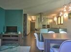 Vente Appartement 3 pièces 71m² La Roche-sur-Foron (74800) - Photo 5