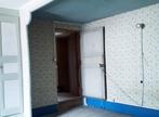 Vente Maison 3 pièces 70m² Veyre-Monton (63960) - Photo 2