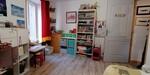 Vente Maison 5 pièces 170m² Glun (07300) - Photo 5