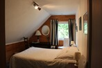 Sale House 5 rooms 301m² Cormont (62630) - Photo 11