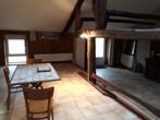 Sale Apartment 2 rooms 150m² VILLERS LES LUXEUIL - Photo 6