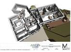 Vente Maison 5 pièces 110m² Claix (38640) - Photo 9