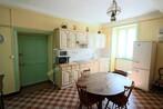 Sale House 181m² Beauchastel (07800) - Photo 3