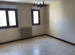 Location Appartement 3 pièces 68m² Saint-Victor-sur-Rhins (42630) - Photo 2