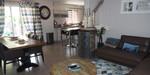 Vente Maison 4 pièces 94m² Saint-Égrève (38120) - Photo 12