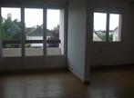 Location Appartement 4 pièces 72m² Lure (70200) - Photo 3