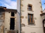 Vente Maison 90m² Laps (63270) - Photo 1