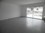 Vente Maison 4 pièces 102m² Montélimar (26200) - Photo 4