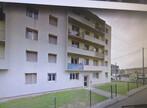 Location Appartement 3 pièces 53m² La Verpillière (38290) - Photo 5