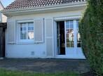 Vente Maison 4 pièces 70m² Belloy-en-France (95270) - Photo 2