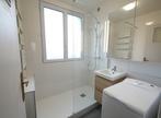 Location Appartement 3 pièces 58m² Meudon (92190) - Photo 9