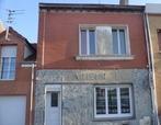 Vente Maison 5 pièces 550m² Fouquières-lès-Lens (62740) - Photo 4
