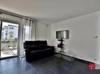 Vente Appartement 4 pièces 84m² Annemasse (74100) - Photo 3