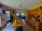 Vente Maison 6 pièces 125m² Paladru (38850) - Photo 3