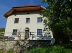 Vente Maison / Chalet / Ferme 5 pièces 125m² Fillinges (74250) - Photo 17