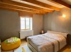 Sale Apartment 5 rooms 110m² PROCHE CENTRE VILLE - Photo 8