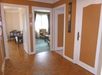 Vente Maison 5 pièces 113m² Abrest (03200) - Photo 8