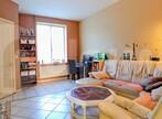 Vente Maison 8 pièces 120m² Liévin (62800) - Photo 4