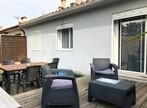Vente Maison 4 pièces 85m² Montescot (66200) - Photo 13