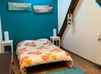 Sale House 5 rooms 182m² Veurey-Voroize (38113) - Photo 9