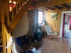 Vente Maison 5 pièces 130m² Cublize (69550) - Photo 5