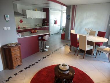 Vente Appartement 5 pièces 88m² Brunstatt (68350) - photo