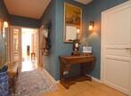 Vente Appartement 4 pièces 90m² Privas (07000) - Photo 5