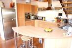 Vente Maison 6 pièces 153m² Quaix-en-Chartreuse (38950) - Photo 10