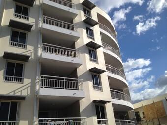 Location Appartement 3 pièces 59m² Saint-Denis (97400) - photo