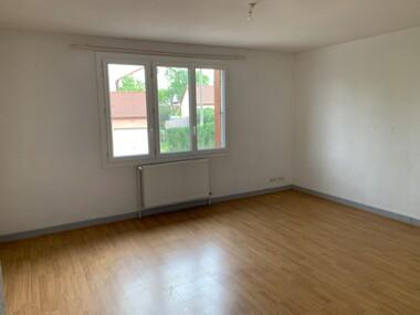 Vente Maison 4 pièces 74m² Abrest (03200) - photo