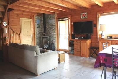 Vente Maison 5 pièces 92m² MORILLON - Photo 2
