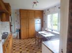 Vente Maison 7 pièces 135m² 15 KM SUD EGREVILLE - Photo 9